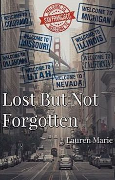 #wattpad #teen-fiction Maple is shocked when she finds out her sister has been sent away to Oklahoma by her Forster parents, which is a long distance from Toronto. The only way to figure out if she's okay is to go and visit her without her foster parents finding out. With a cheap car, a boy with mysterious secrets headin...