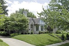 for                                Sales              at 412 Ridgeway Road  Lexington, Kentucky 40502 United States