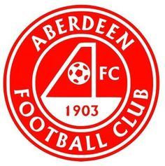 GIANT ABERDEEN FC FOOTBALL CLUB BADGE LOGO WALL STICKER 28 GREAT COLOURS TO CHOOSE FROM (MASSIVE) 1100mm x 1100mm RED GVWAA1 (RED). . http://www.champions-league.today/giant-aberdeen-fc-football-club-badge-logo-wall-sticker-28-great-colours-to-choose-from-massive-1100mm-x-1100mm-red-gvwaa1-red/. #GBP