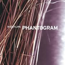 phantogram - Google Search