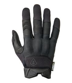 Honest Military Army Tactical Gloves Combat Sport Hiking Hunting Driving Motorcycle Riding Gloves Winter Warm Black Glove Back To Search Resultsapparel Accessories
