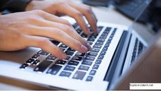 Brilliant Posts: 10 Tips for Writing a Professional Email
