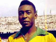 If you are looking for Pele Net Worth, you are at right place. Find Pele Net Worth along with some very interesting facts about this great athlete below.
