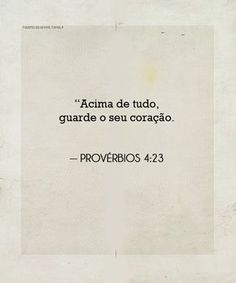 Jesus Is Life, Jesus Christ, Good Good Father, God Is Good, Bible Notes, Bible Verses, Motivational Phrases, Jesus Freak, Jesus Loves Me