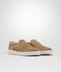 Discover shoes for men from Bottega Veneta®. The collection includes boots, sneakers and formal shoes. Shop now. Sheep Leather, Formal Shoes, Bottega Veneta, Lace Up Boots, Camel, Men's Shoes, Trainers, Shop Now, Slippers