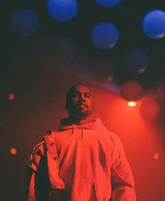 Behind The Scenes By yungwatergun Kanye West Wallpaper, Rap Wallpaper, Kanye West Smiling, Kanye West Style, West Orange, Orange Aesthetic, Doja Cat, Big Sean, Music Photo