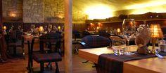 Restaurants in Glasgow, Jordanhill Restaurant, Kelvingrove Restaurant, Glasgow Restaurants The Sisters Glasgow