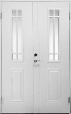 Ytterdør til huset Tall Cabinet Storage, Doors, Classic, Furniture, Home Decor, Beautiful, Windows, Modern, Homemade Home Decor