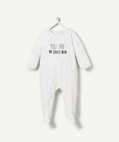 LE DORS BIEN HENRY SNOW WHITE, Dors-bien - Pyjama, mode enfant | Tape à l'œil