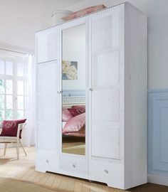 Popular Kleiderschrank Home affaire