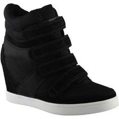 low priced 390b0 dfc27 Aldo Chism Zapatillas Con Taco, Zapatos Rojos, Diseños De Zapatos, Zapatos  Casuales,