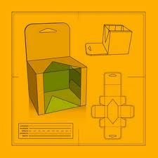 diseño de empaque - Buscar con Google