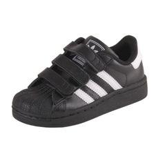 Adidas Superstar 2 Cf Çocuk Spor Ayakkabı G61156