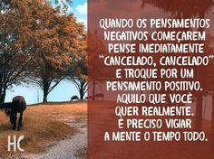 """Hélio Couto (@helio.couto) no Instagram: """"É possível manter o foco? Com certeza. Essa é uma decisão nossa. Nós controlamos nossos…"""""""