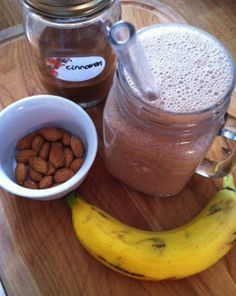 10 awesome ways to supercharge your smoothie! www.valeriepiccitto.com