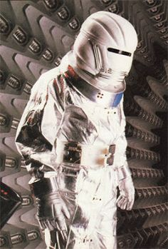space1970: Saturn 3
