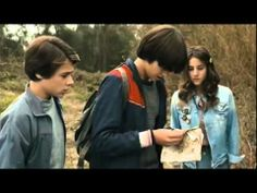 Domaci filmovi Zagonetni djecak 2013 Domaci film II od II Deo - http://filmovi.ritmovi.com/domaci-filmovi-zagonetni-djecak-2013-domaci-film-ii-od-ii-deo/