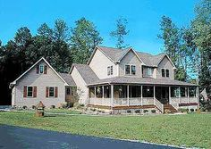 https://www.architecturaldesigns.com/house-plans/country-home-plan-with-marvelous-porches-4122db