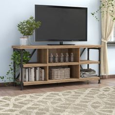 Tv cabinet ideas living room design furniture unit simple black color stylish stand and decorating winsome . tv cabinet ideas medium for living room . Living Room Tv, Living Room Interior, Living Room Furniture, Home Furniture, Furniture Ideas, Furniture Storage, Cheap Furniture, Living Area, Furniture Buyers