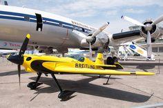 Le XA 41, un avion de haute voltige Avion Jet, Aircraft, Images, Runway, Civil Aviation, Search, Cat Walk, Aviation, Walkway