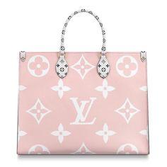 Vuitton Bag, Louis Vuitton Handbags, Purses And Handbags, Louis Vuitton Monogram, Louis Vuitton Damier, Luxury Purses, Luxury Bags, Beautiful Handbags, Monogram Canvas