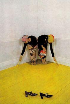 Turmeric for two #kellywearstler #turmeric #yellow