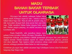 >>> HIDUP SEHAT dengan MADU  #madu #madumurni #maduasli  PT Aura Gemilang Mandiri Tlp 021 8896 4668 WA.0812 8119 6118