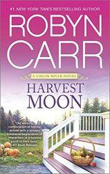 Virgin River Series #15 Robyn Carr - Harvest Moon
