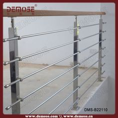 modern balcony stainless steel window grill design, View window grill design, Demose window grill design Product Details from Foshan Demose Hardware Products Co., Ltd. on Alibaba.com