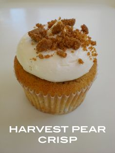 Pureed Pear Cake Recipes