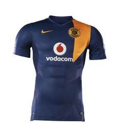 Kaizer Chiefs Nike Away Kits 2014 15 Rugby c8f549b8c79d3