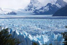 Patagonia-3333