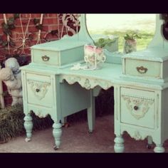 .@Kim Dempsey | Oh my gosh! I want that!