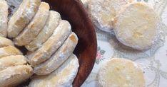 Blog o pečení všeho sladkého i slaného, buchty, koláče, záviny, rolády, dorty, cupcakes, cheesecakes, makronky, chleba, bagety, pizza. Camembert Cheese, Cheesecake, Bread, Breakfast, Food, Nutella, Pizza, The Originals, Mascarpone