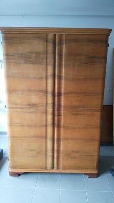 Furniture Makeover, Vintage Decor, Diy And Crafts, Divider, Room, Home Decor, Creative, Bedroom, Decoration Home