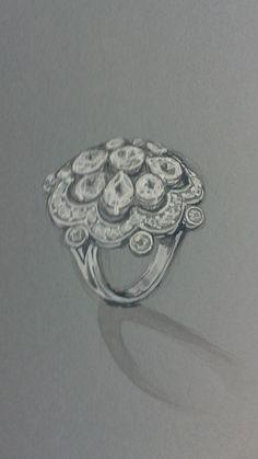 bijoux 6 014