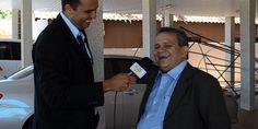 O Corneta: Cornetando o Grande Jogar Davi Olindo e Waldemar Acosta, que vermelhou a Sessão | TV PLANALTO