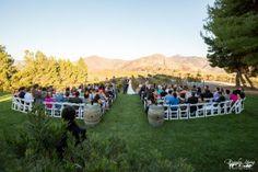 Orfila Winery wedding photos by Brandon Yuong (Temecula wedding photographer)