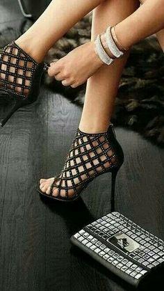 Sexy Michael Kors shoes