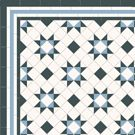 Our comprehensive range of designs feature many classic Victorian, Edwardian and Georgian styles, and unique modern geometric schemes. Bath Decor, Living Room Modern, Tile Patterns, Tile Design, Tile Floor, Mosaic, Victorian, Flooring, Quilts