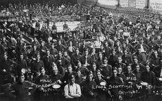 10th ( Scottish ) King's Liverpool Battalion.