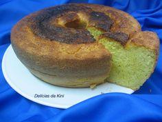 Veja Também Party Cakes, Doughnut, Muffin, Good Food, Breakfast, Desserts, Ganesha, Butter Pound Cake, Cake Party