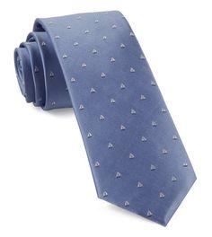 745052a29c27 7 Best Ties images | Pocket squares, Tie, pocket square, Blue ties