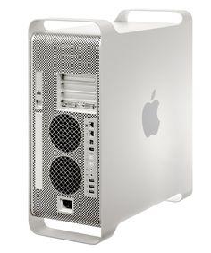 Apple_Power_Macintosh_G5_Late_2005_03.jpg (3090×3698)