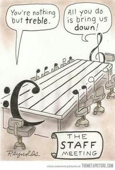 Funny pictures about Musical drama. Oh, and cool pics about Musical drama. Also, Musical drama photos. Band Nerd, Nerd Geek, Music Jokes, Funny Music, It's Funny, Music Music, Funny Humor, Piano Funny, Nerd Funny