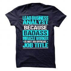 Marketing Analyst TShirts Hoodies Get It  HttpsWww