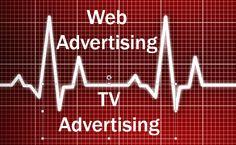 Consumer Insight in Web Advertising - Sanjeev's Horse Sense