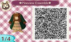 "homesong-crossing: "" ★ Pineview Ensemble ★ // Winter Dresses 2k14 1/?? """