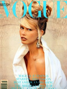 claudia-schiffer-by-herb-ritts-vogue-uk-october-1989.jpg 1,132×1,498 pixels