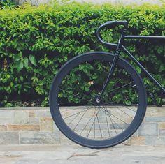 PEARL IZUMI  Mountain BIKE BICYCLE FRAME STICKER DECAL